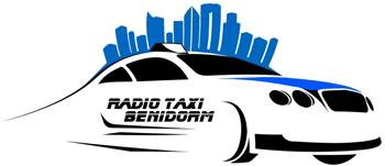 Radio Taxi Benidorm | Servicio de Taxis